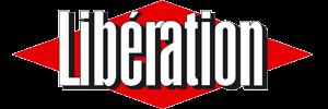 logo liberation